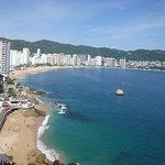 Photo of Fiesta Americana Villas Acapulco