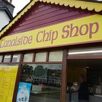 Photo of Canal Side Chip Shop