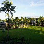 Photo of Hilton Waikoloa Village