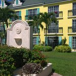 Photo de Beaches Turks and Caicos Resort Villages and Spa