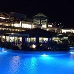 Rodos Princess Beach Hotel Foto