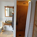 Изображение Axel Guldsmeden - Guldsmeden Hotels
