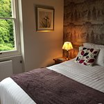 Woodlands Guesthouse Foto