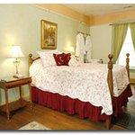Photo de Maysville Manor Bed & Breakfast