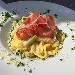 Foto de Restaurant-Pizzeria Fuith