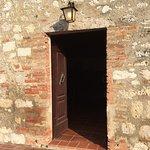Photo of Azienda Agricola Cercignano