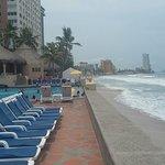 Photo of The Palms Resort Of Mazatlan