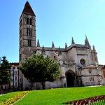 Church of Saint Mary the Ancient