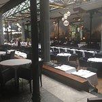 Photo de La Gare