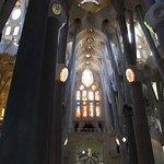 Photo de Barcelona Day Tours