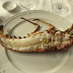 Photo de Restaurante Elkano