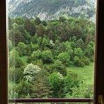 Photo de Hotel Santa Cristina