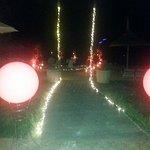 Sugar Beach Resort & Spa Foto