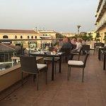 Foto de 525 Hotel