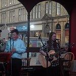Photo de Hootananny Inverness