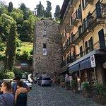 Photo of Trattoria San Giacomo