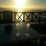 Photo de Afroessa Hotel