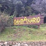 Foto de Circuito Chico