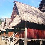 Photo of Yakari Eco Lodge
