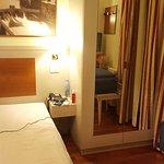 Photo of Hotel Rio