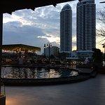 Photo de Riva Surya Bangkok