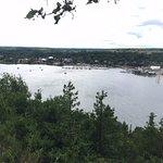 Photo de Lakeview Resort