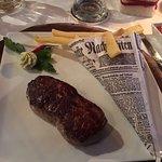 Photo of Kathis Steakhouse