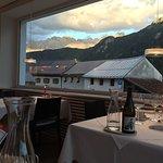 Schorta's Hotel Alvetern Foto