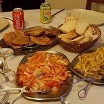Restaurante o Castanheiro