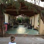 Foto de Cretan Malia Park