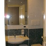 Photo de Hotel Terme Roma
