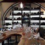 Weinbibliothek