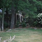 Chanticleer Inn Bed and Breakfast-billede