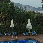 Castelli Hotel-bild