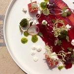 Photo de Restaurant VOC
