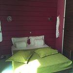 Hi Hotel Eco Spa & Beach Foto
