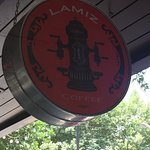 Foto de Cafe Lamiz