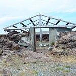 Iqalugaarjuup Nunanga Territorial Park