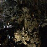 Cueva de Nerja Foto