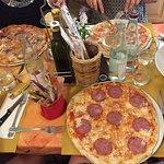 Photo of Spaghetteria Bar Da Titano di Fort Enea