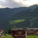Gasthof-Hotel Schweizerhaus Foto