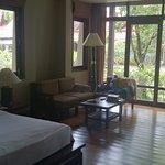 Photo of Khaolak Bhandari Resort and Spa