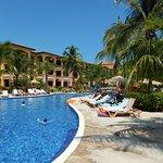 Photo of Infinity Bay Spa and Beach Resort