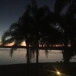 Culgoa Point Beach Resort Foto