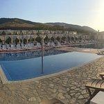 Photo de Hotel Berkut