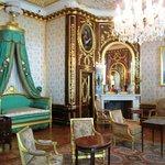 Photo de Royal Castle