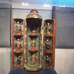 Museu do Oratório