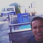 Foto de J.R. Hotel