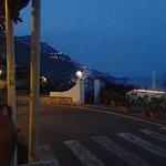 Foto di Open Gate