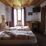 Room 41 Very nice